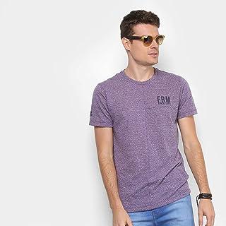 Camiseta Forum Masculina