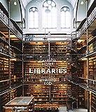 Libraries: Librairies (E)