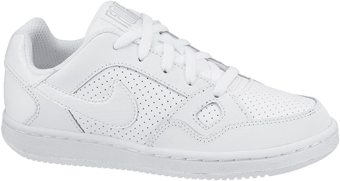 Nike Son of Force PS Childrens Trainers