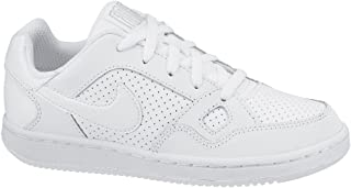 Son of Force PS Childrens Trainers 615152 Sneakers Shoes
