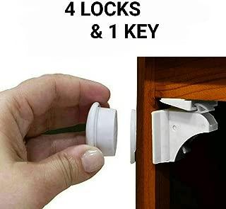 baby locks