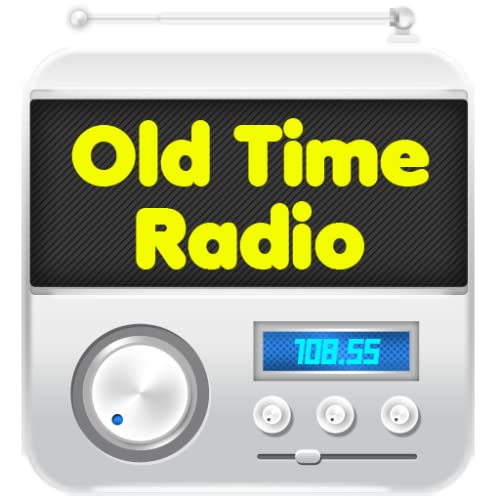 Old Time Radio+