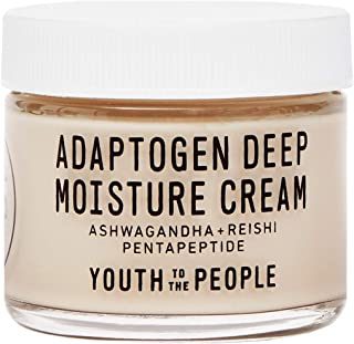 Best youth to the people serum Reviews