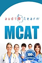 Best mcat test book Reviews