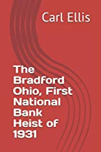 First National Bank of Bradford: