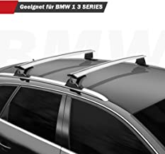 Suchergebnis Auf Für Dachträger Mercedes C Klasse
