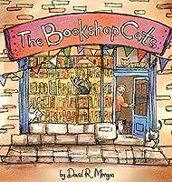 The Bookshop Cats