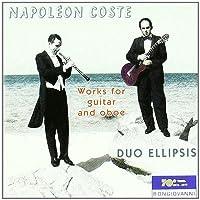 Consolazione Op. 25/Regrets Op. 36/&