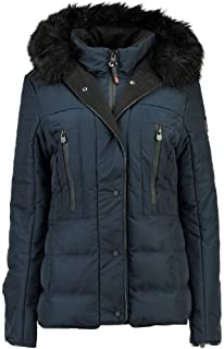 Amazon.it: Geographical Norway Giacche e cappotti Donna