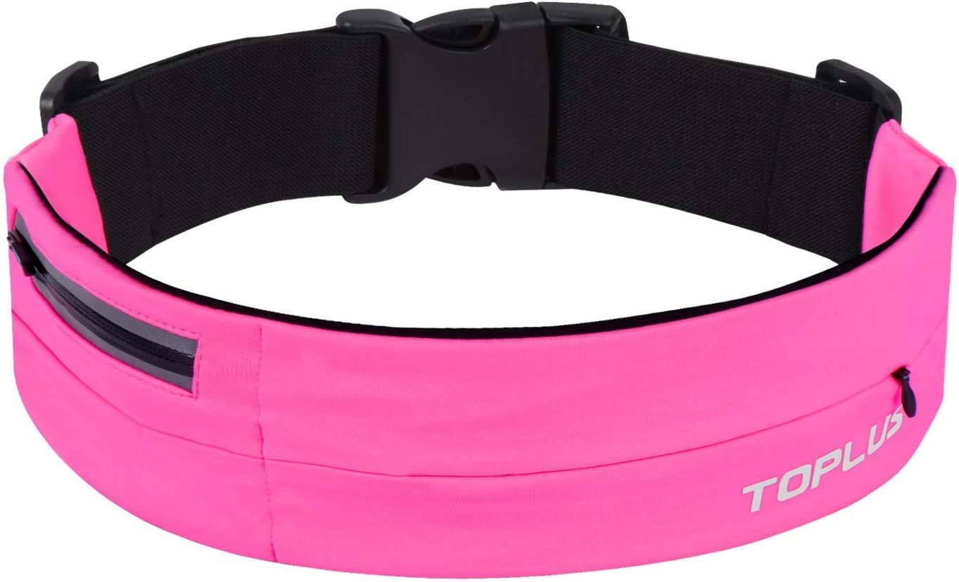 Running Belt Free shipping on posting reviews for Phone Cell Holder Runni Popularity