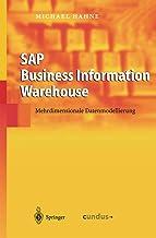10 Mejor Sap Business Information Warehouse de 2020 – Mejor valorados y revisados