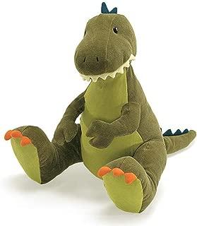 Best dinosaur corduroy fabric Reviews