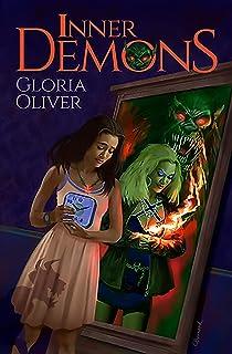 Inner Demons (English Edition)