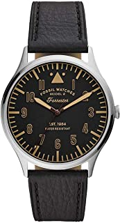 Fossil Watch FS5612