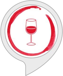 mejores vinos de españa: Amazon.es: Alexa Skills
