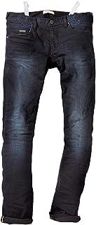 BLEND Men's Jeans