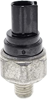 AUTOKAY Clutch Pressure Switch 28610-R36-004 50-1174 For Honda/Acura 2nd,3rd 4th