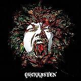 Guckkasten (Re-Recording)