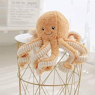 squid girl pillow