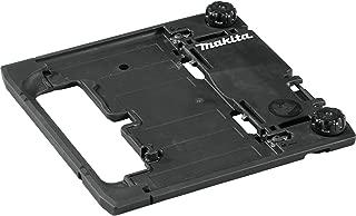 Makita 198673-2 Guide Rail Adapter