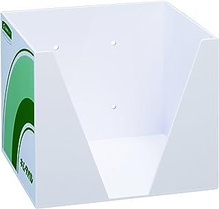 【ケース販売】 クレシア ワイパー (4つ折りタイプ) 専用ディスペンサー 1個 04434