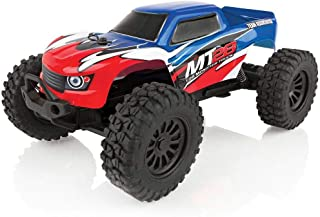 Best team associated electric rc cars Reviews