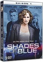 Shades Of Blue - Saison 1