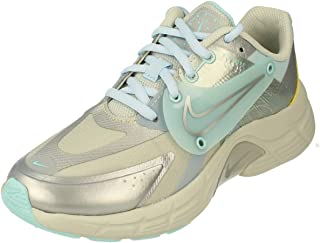 Nike Womens Alphina 5000 Running Trainers Da4297 Sneakers Shoes 001