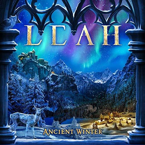 Ancient Winter