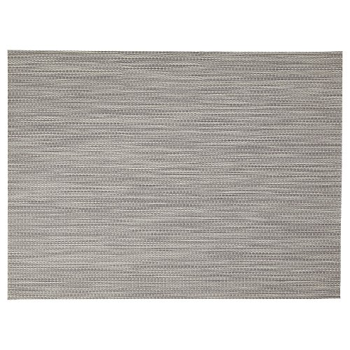 IKEA snobbig––Mantel, color gris