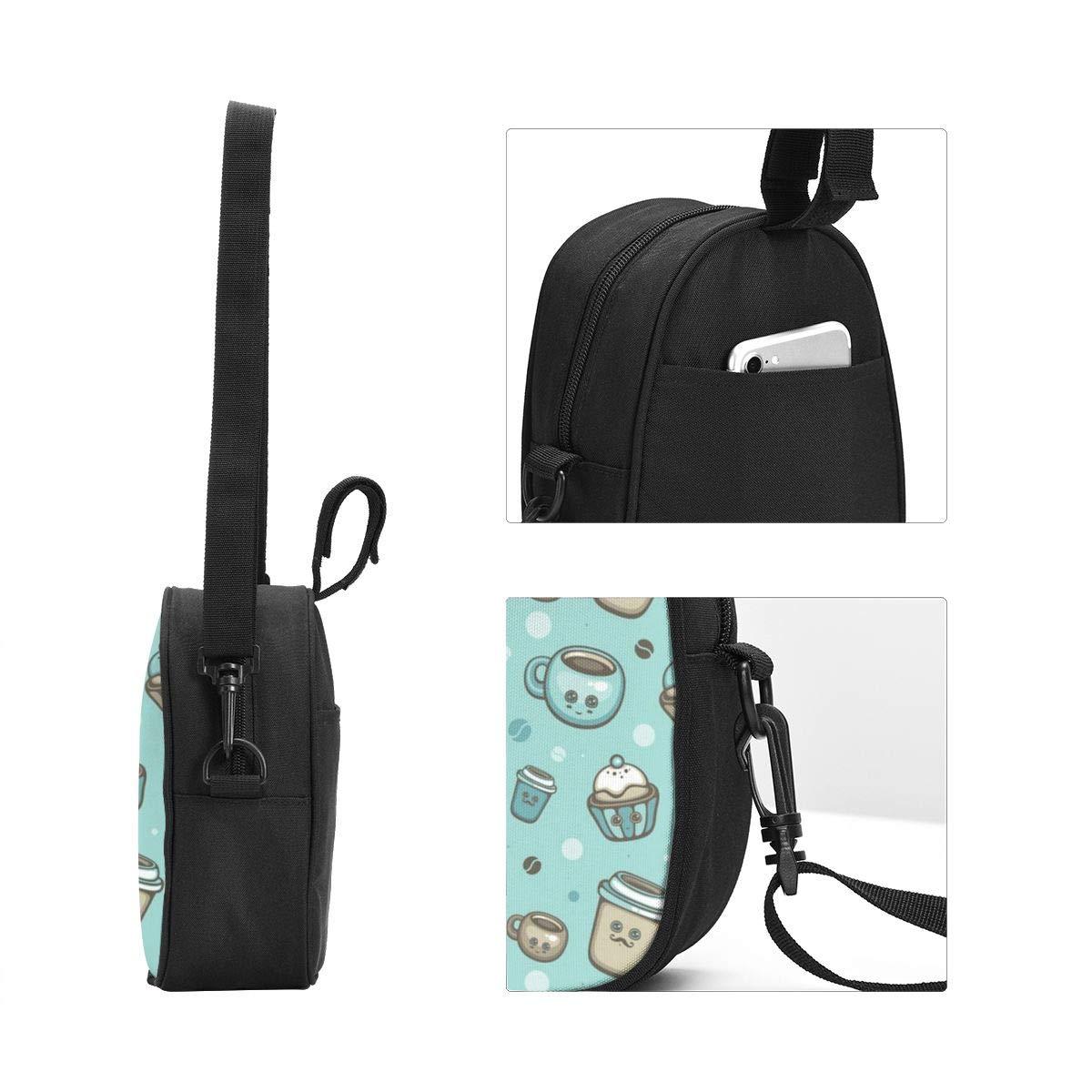 Outdoor Travel Insulation Cooler Milk Storage Portable Baby Bottle Bag Mommy