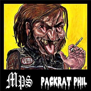 Packrat Phil