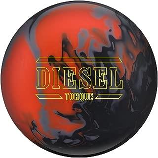 Hammer Diesel Torque Bowling Ball