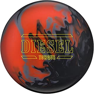 Best diesel bowling ball Reviews