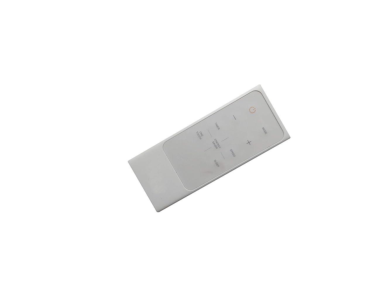 Remote Control for Surrey RG15A1/E RG15A2/E RG15B/E RG15A/E Room Air Conditioner