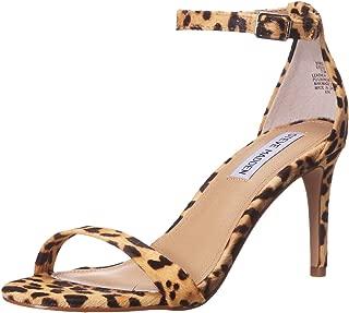 Women's Stecia-l Heeled Sandal