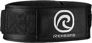 Rehband X-Rx Lifting Belt