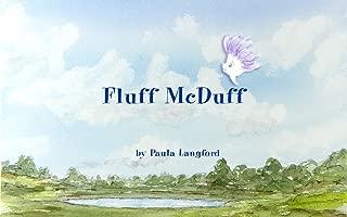 Fluff McDuff