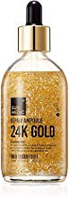 SUR.MEDIC+ 24K GOLD REPAIR AMPOULE 3.38 oz / 100ml