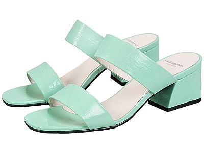Vagabond Shoemakers Elena (Neo Mint) Women