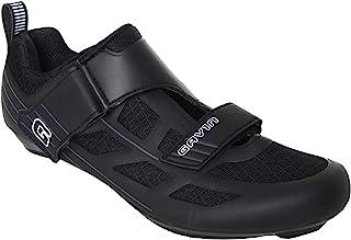 Gavin Triathlon/Road Mesh Cycling Shoes Mens Womens
