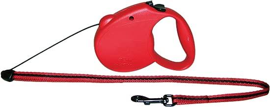 Flexi Usa Retractable Leash (Assorted Color)