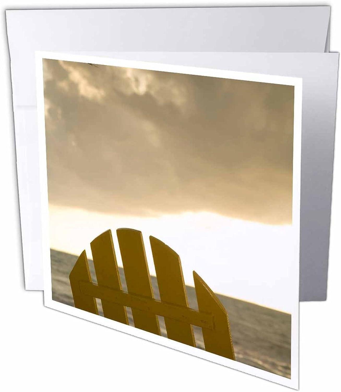 3D Rosa Grußkarten mit Umschlägen Umschlägen Umschlägen – Set 12 Stück Grußkarte (GC 85557 _ 2) B071DNDP1X | Spezielle Funktion  | München Online Shop  | Up-to-date-styling  c73eaa