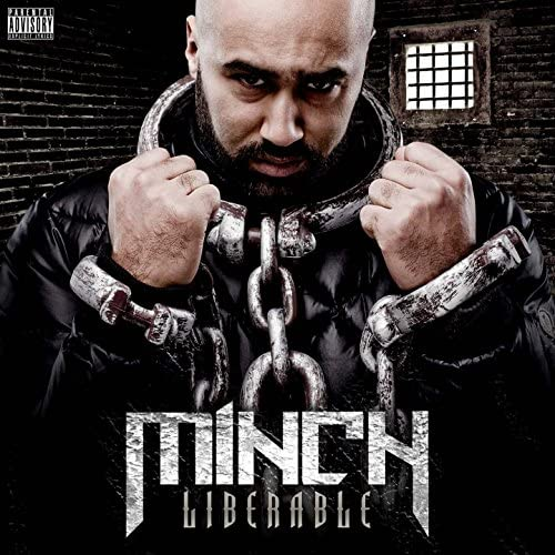 Minch