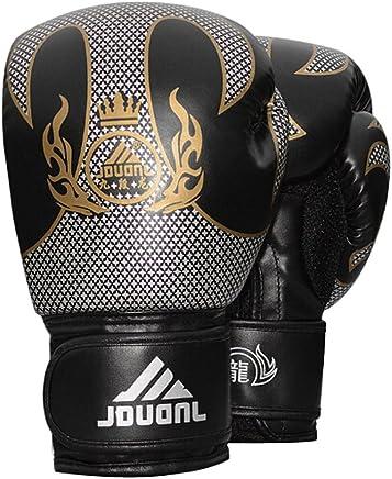 Bequeme Adult Boxhandschuhe Trainingshandschuhe schwarz, 10 Ounce B011I9SJZ4   | Kaufen