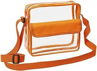 Best clear handbags & more Reviews