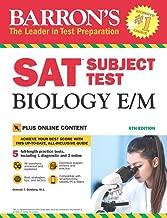 Best red book molecular biology Reviews