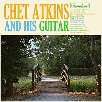 Chet Atkins and His Guitar