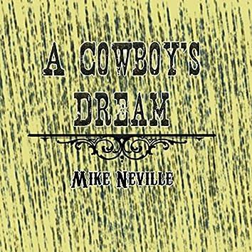 A Cowboy's Dream