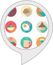 Recipe Finder By Ingredients